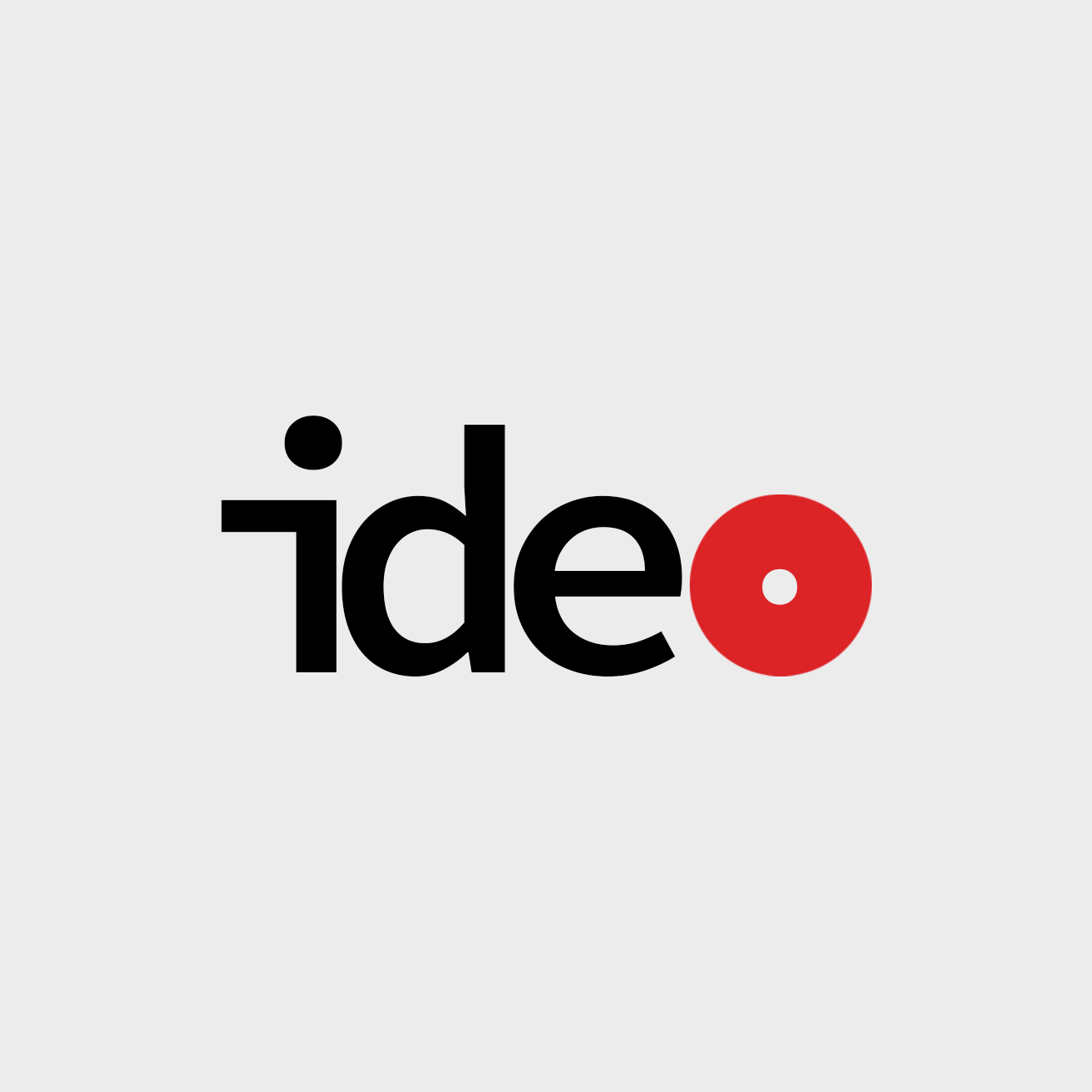 Ideo factory
