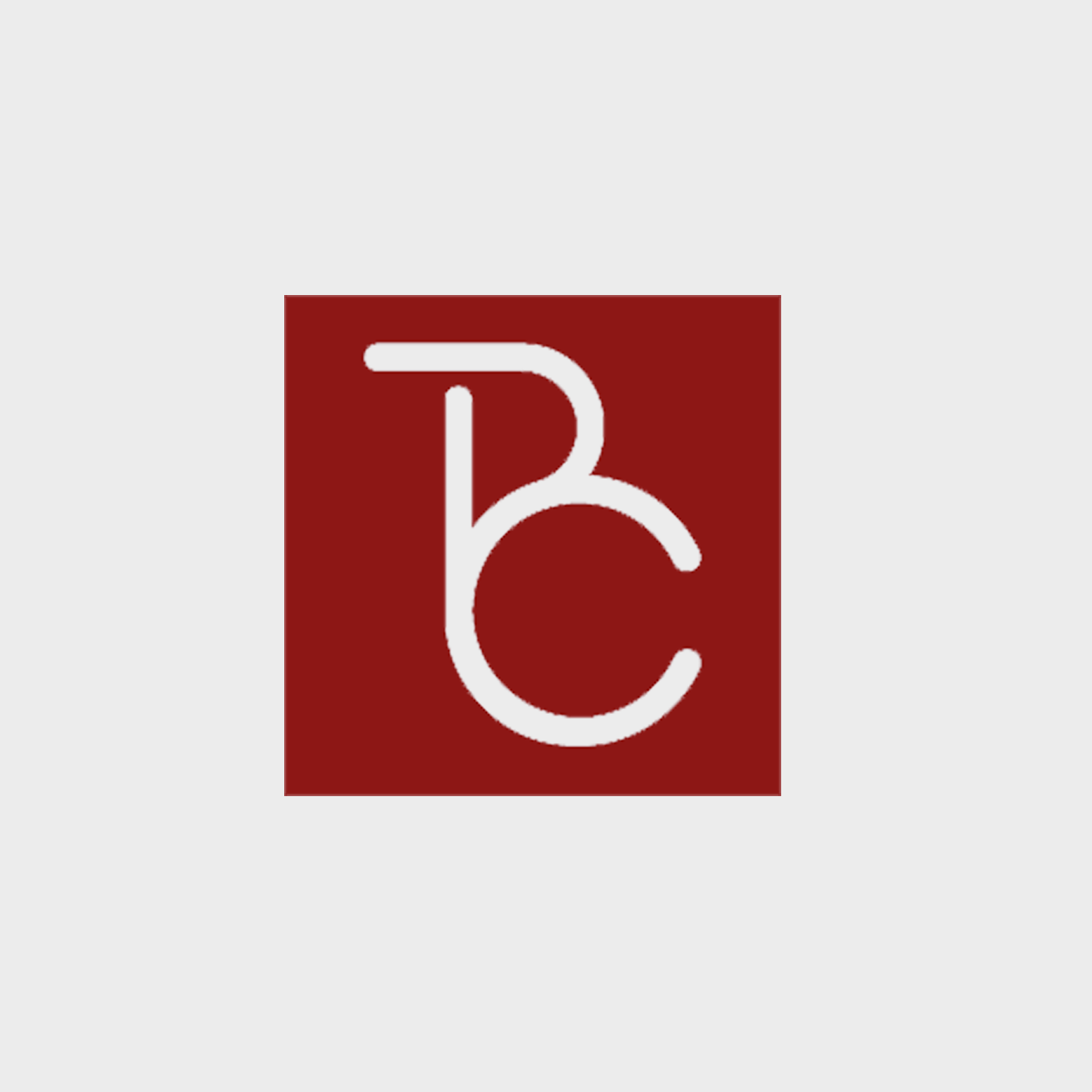 BROME Consulting & Technology